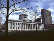 Cuyahoga County Sales Tax >> Search Summit County Public Property Records Online | CourthouseDirect.com