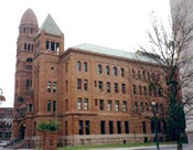 bexar county appraisal district